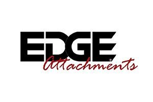 Edge Attachments logo