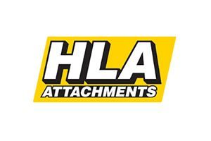 HLA Attachments logo